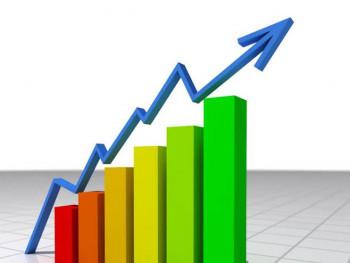 Privredni rast u Republici Srpskoj biće sve veći