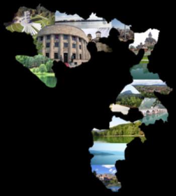 Turistička organizacije Republike Srpske predstaviće se u Madridu i Bratislavi