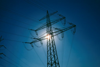 Obavještenje potrošačima električne energije za grad Trebinje