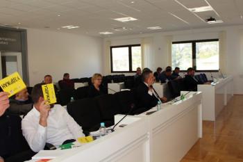 Najava: Svečana sjednica Skupštine opštine Bileća