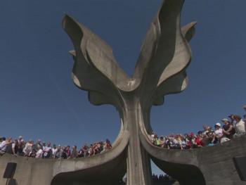 Materijali o Jasenovcu biće izloženi u Muzeju Pobjede u Moskvi
