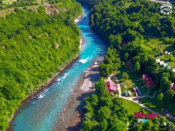 Foča: Saradnjom sa Plužinama do bolje turističke ponude