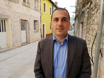 Borislav Grubač na čelu fondacije koja će finansirati izgradnju kliničkog centra u Gradu sunca