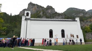 Manastir Dobrun - Jedan od najstarijih u BiH