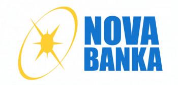 Demant iz Nove Banke na vijest 'Jednom licu iz Trebinja sa tekućeg računa oduzeto 494.71 KM'
