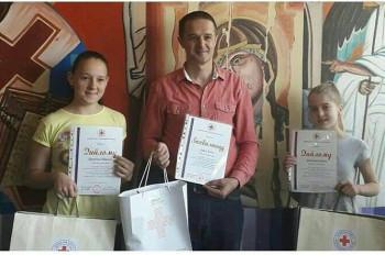 Nastavnici iz Bileće dobitnici Svetosavske nagrade