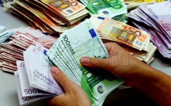 Stranci moraju imati 150 maraka po danu boravka u BiH