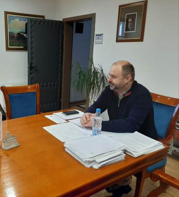 Višegrad: Nove mjere pronatalitetne politike