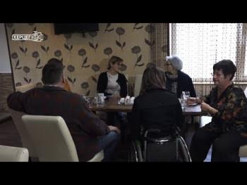ODRŽANA GODIŠNJA SKUPŠTINA UDRUŽENJA 'SONATA' (VIDEO)