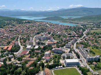 Од 2006. до данас у Билећу уложено 44,5 милиона КМ