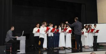 Nevesinje: Svetosavska akademija večeras u Domu kulture