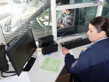 Granična policija: Bez preporuka u slučaju dolaska kineskih turista
