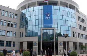 Petrović: Otpremnine za zaposlene u distributivnim preduzećima
