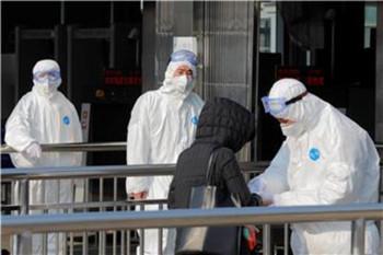 Prvi slučaj koronavirusa u Njemačkoj