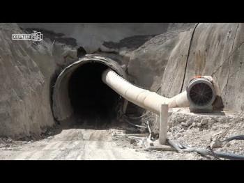 Višković: U ovoj godini početak izgradnje HE 'Dabar' (VIDEO)