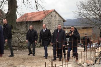 SNSD Trebinje: Vukanović ponovo dotakao dno – Ni Mrkonjići mu nisu sveti