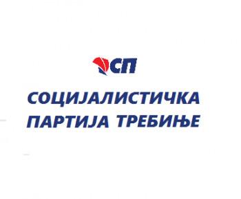 Socijalistička Partija Trebinje: Vukanović izrazio nepoštovanje prema svetom mjestu i SPC