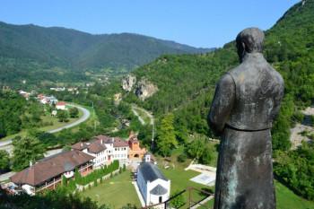 Višegrad: Obilježavanje Dana boraca i Prvog srpskog ustanka 14. februara