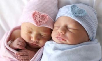 У прошлој години у Билећи рођено 99 беба