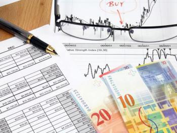 Srpska privreda pogurala rast ekonomije u regionu