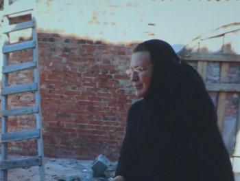 Predstavljen film 'Donjecka Vratarnica'