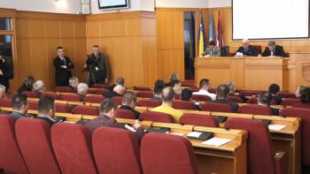 Usvojen Godišnji program rada gradonačelnika i Gradske uprave za 2020.