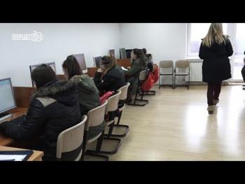 Osim studenata opština Berkovići stipendira i srednjoškolce (VIDEO)