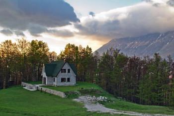 Opština Gacko i PD 'Volujak' u projektu 'Aktivni odmor na planinama Hercegovine'
