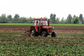 Isplaćeno više od 700.000 KM podsticaja u poljoprivrednoj proizvodnji