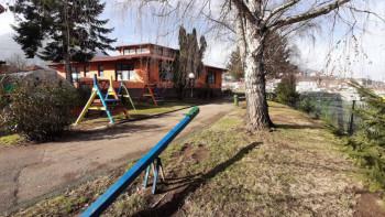 Višegrad: Za predškolski program oko 70 mališana