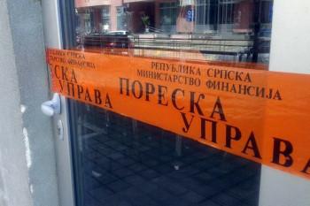 Izrečena 2,3 miliona KM kazni, zapečaćena 371 radnja, među njima i 34 u Hercegovini