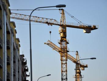 Stanogradnja u ekspanziji, ali nedostaje radnika