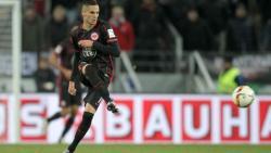 Mijat debitovao u Bundes ligi