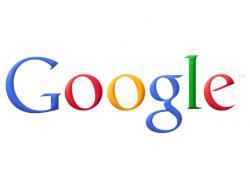 Otkrijte šta sve Gugl zna o vama