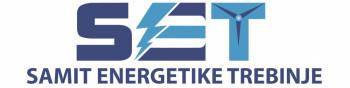 U martu u Trebinju samit o energetskoj budućnosti Balkana