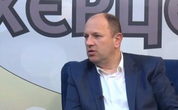 Petrović: Sve spremno za samit u Trebinju 5. i 6. marta