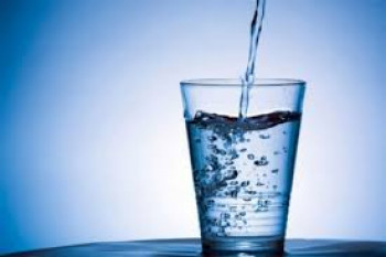 Билећа без воде због невремена
