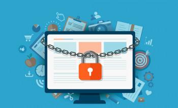 Osnovci upoznati sa opasnostima koje vrebaju na internetu i društvenim mrežama