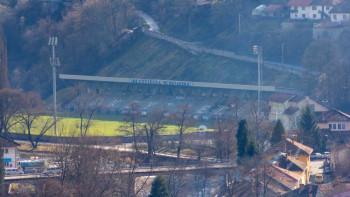 FK 'Sutjeska' : Sportski tereni sve češće na meti vandala