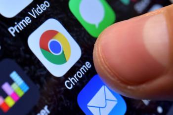 NEMA VIŠE DOSADNIH REKLAMA: Novi Gugl Hrom donosi novu opciju na kojoj ćete biti zahvalni