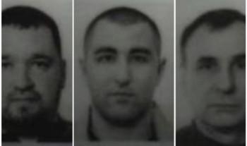 Za 53 sata ispraznili 23 bankomata u cijeloj BiH