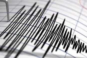 Zemljotres jačine 3,5 stepeni po Rihteru pogodio Ljubinje, osjetio se i u Trebinju