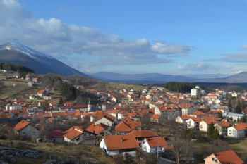 JP 'Vodovod' AD Nevesinje: Na proljeće počinje izgradnja vodovodne mreže u više sela