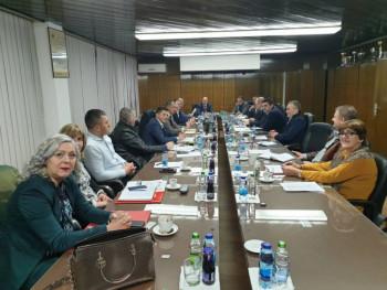 Termoelektrana Gacko u dobrom stanju - neophodna ulaganja u Rudnik