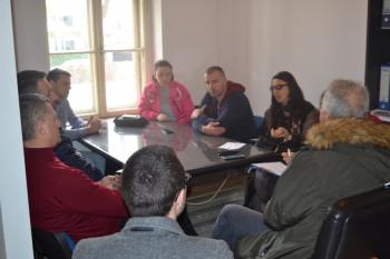 Hercegovački stočari žele da zaštite autohtone rase krava i ovaca