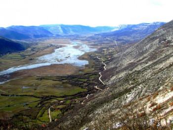 Berkovići: Obavještenje za poljoprivredne proizvođače