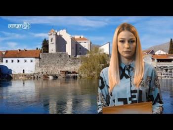 Hronika Trebinja (12.02.2020)