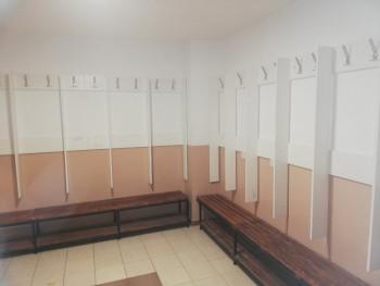 FK 'Velež' u novom ruhu