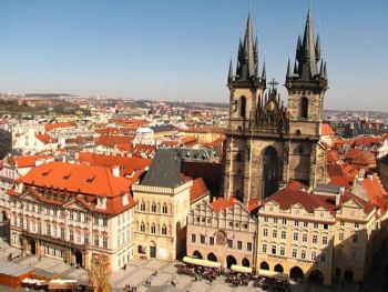 Predstavljanje turističke ponude Srpske na sajmovima u Pragu i Sofiji