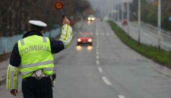 Za vikend realizacija lokalne akcije u saobraćaju